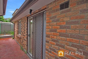 26a Leylands Pde, Belmore, NSW 2192