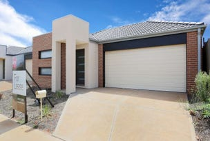 22 Avebury Drive (Lot 436), Melton South, Vic 3338