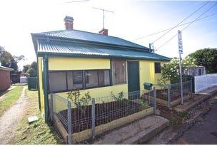 7 Cross Street, Bathurst, NSW 2795