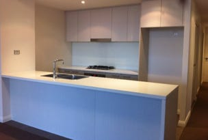 G11/78 Marlborough Road, Homebush West, NSW 2140