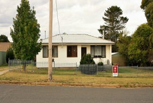21 Mackay Street, Berridale, NSW 2628