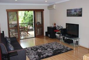 2/495 Vulture St, East Brisbane, Qld 4169