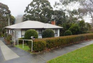 11 Western Park Drive, Warragul, Vic 3820