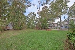 16 Grey Gum Trail, Murrays Beach, NSW 2281