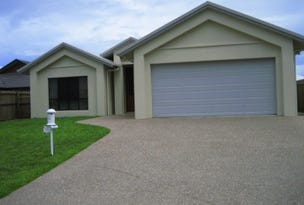 42 Bilgola Drive, Kewarra Beach, Qld 4879