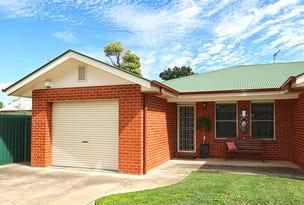 2/99 Kincaid Street, Wagga Wagga, NSW 2650