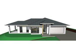 Lot 416 Riveroak Drive, Murwillumbah, NSW 2484