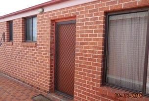 1/71 George Street, Bathurst, NSW 2795
