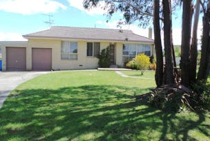 14-16 Club Drive, Shearwater, Tas 7307