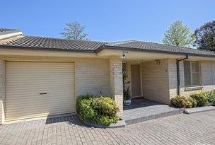 2/102 Station Street, Fairfield Heights, NSW 2165