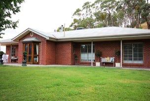 85 Willow Glen Road, Penwortham, SA 5453