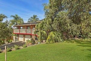 1 Doran Place, Tumbi Umbi, NSW 2261