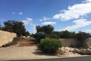 Lot 277 (188) Peppermint Grove Terrace, Peppermint Grove Beach, WA 6271