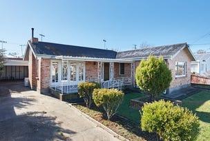 49 Clark Street, Mowbray, Tas 7248