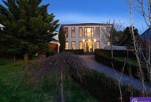 5 Anstey Retreat, Berwick, Vic 3806