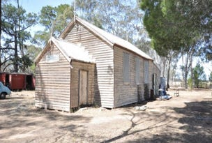 1168 Maryborough-Dunolly Road, Bet Bet, Vic 3472
