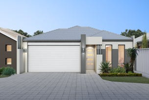 Lot 8 Wickham Road, Beckenham, WA 6107