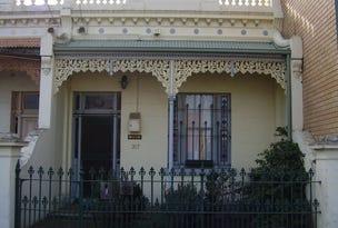 317  Barkly Street, Melbourne, Vic 3000