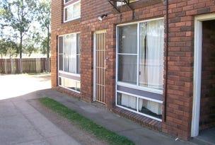 2/9 Kelly Street, Scone, NSW 2337