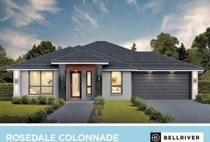 121 Caerleon Estate, Mudgee, NSW 2850