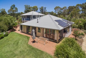 47 Balgownie Drive, Armidale, NSW 2350
