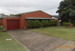 15 McPhail Avenue, Kingscliff, NSW 2487