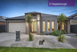 82 Westbrook Drive, Keysborough, Vic 3173