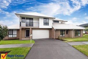 6 Wingello Crescent, Tullimbar, NSW 2527