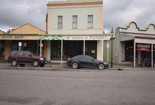 52 Fraser Street, Clunes, Vic 3370