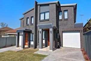 17 Avisford Street, Fairfield, NSW 2165
