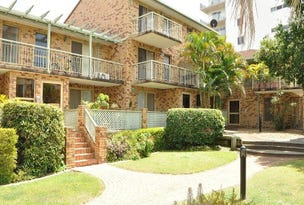 6/45 Marine Parade, Redcliffe, Qld 4020