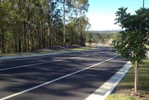 48 Panorama Drive, Reedy Creek, Qld 4227