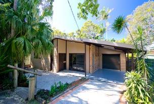 30 Young Street, Wooloweyah, NSW 2464