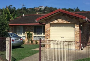 2 Walker Street, Crescent Head, NSW 2440