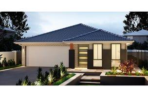 Lot 1812 Flatwing Street, Chisholm, NSW 2322