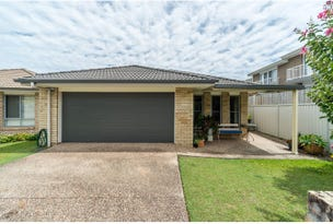 23 Yulia Street, Coombabah, Qld 4216