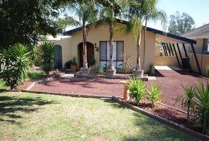 14 Wahroonga Street, Cowra, NSW 2794