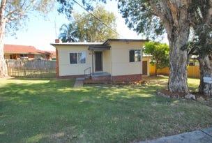 8 Lakeview Street, Toukley, NSW 2263