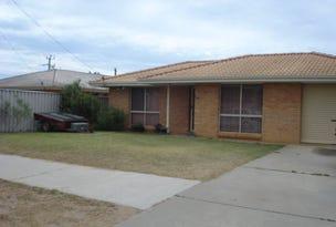 400 Durlacher Street, Geraldton, WA 6530