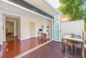 369 Old South Head Road, North Bondi, NSW 2026