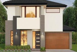 Lot 174 Jenolan Cct, Harrington Park, NSW 2567