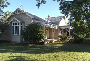 17 Murray Street, Lake Boga, Vic 3584