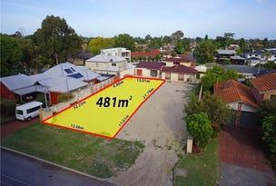 Proposed Lot 203, 7 Park Beach Close, Shelley, WA 6148