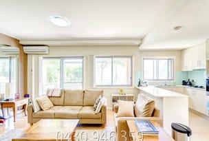 17/30-34 Monomeeth Street, Bexley, NSW 2207