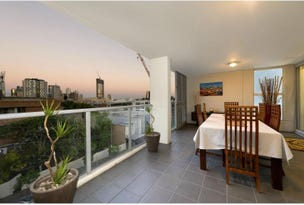 2504/6 Manning Street, South Brisbane, Qld 4101