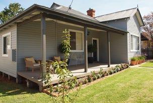 18 Willans Street, Narrandera, NSW 2700