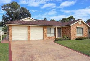 7 Links Avenue, Cessnock, NSW 2325