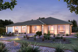 Lot 8 Charles Court, Tawonga, Vic 3697