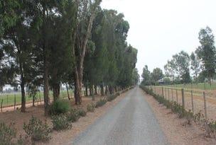 525 Starritt Road, Mooroopna, Vic 3629