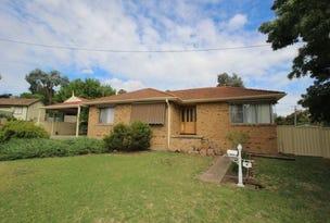 3 Campbell Street, Cootamundra, NSW 2590